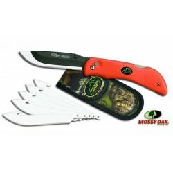 Ловен нож Outdoor Edge RB-20