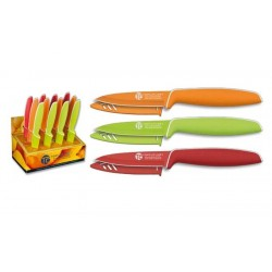 Кухненски нож Albainox 17284