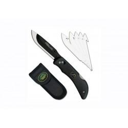 Ловен нож Outdoor Edge RL-10