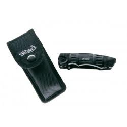 Сгъваем нож Walther 5.0718