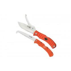 Ловни ножове Outdoor Edge FCB-30