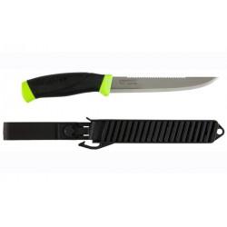 Нож за филетиране MORA 2038