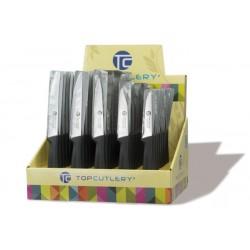 Кухненски ножове Albainox 17350