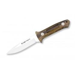 Ловен нож Miguel Nieto 1030