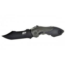 Тактически нож Smith & Wesson SWMP5L