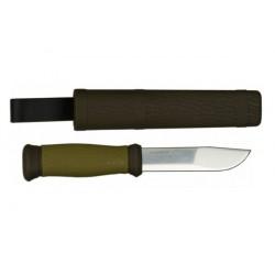 Нож Mora 10629