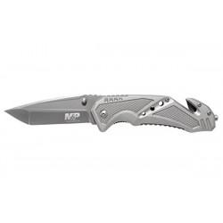 Тактически нож Smith & Wesson SWMP11G