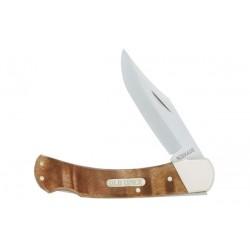 Сгъваем нож Schrade 60TW