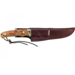 Ловен нож Schrade PHW