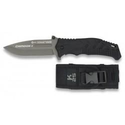 Тактически нож RUI 19775