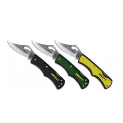 Сгъваемо ножче Lansky LKN045