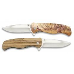 Сгъваем нож ALBAINOX PARTRIDGE BIRD 19847