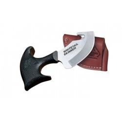 Ловен нож Outdoor Edge WT-10